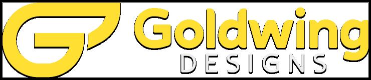 Goldwing Designs Logo